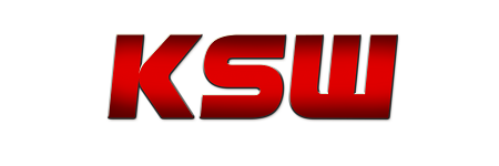 930KSW_logo_2015_th.png