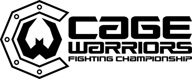 Cage_Warriors_Logo.jpg