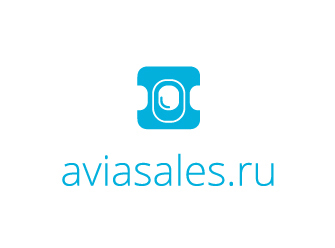 aviasales_logo_pixel_perfect_vertical_blue_white_digital.jpg